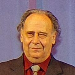Вячеслав Абрашкин