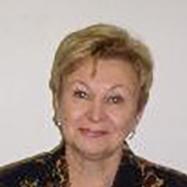 Лидия Дуганова