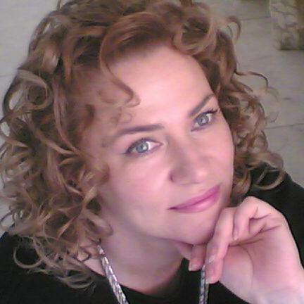 Ольга Чадаева
