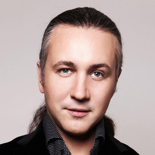 Иван Зудин