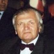 Фёдор Пармон