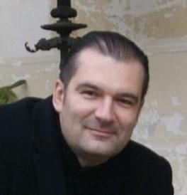 Александр Фадеев