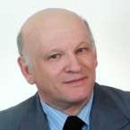 Юрий Тугаринов