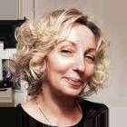 Наталия Романова