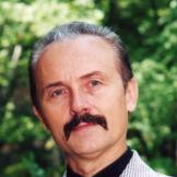Борис Колногузенко
